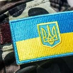 У Києві боєць АТО затримав грабіжника який напав на нього з ножем (фото)
