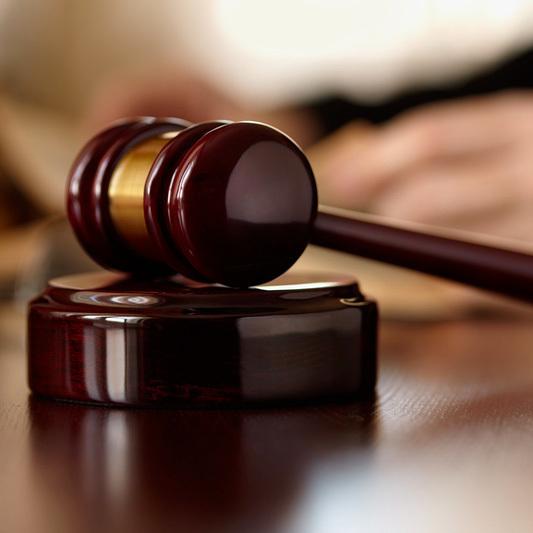На Київщині судитимуть лікаря, недбалість якого призвела до смерті пацієнта
