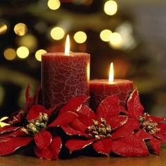 Зворушливе привітання військових з Різдвом від дітей