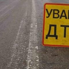 Жахлива автокатастрофа на Харківщині: шість загиблих