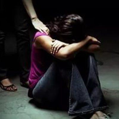 У Новоазовську окупанти вдерлися у квартиру, де пограбували і зґвалтували жінку, - розвідка