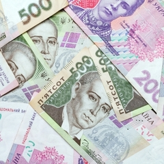 У НБУ вважають оптимальним введення купюри у 1000 грн