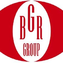 Адміністрація президента найняла BGR Group для лобіювання інтересів України в США