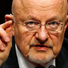 ЗМІ США: розвідка ідентифікувала російських агентів