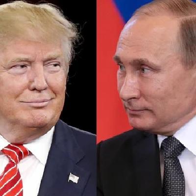 Фінальний звіт розвідки про кібератаку РФ: Путін наказав змінити результат виборів в США