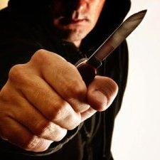 У Запоріжжі чоловік убив свого рідного брата прямо в лікарні