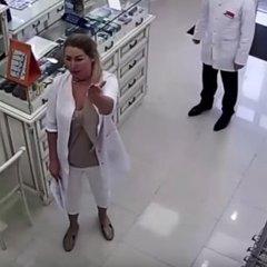 Московський торговий центр оглушив гімн України