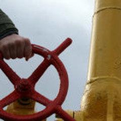 «Газпром» заявляє про рекордні поставки «Північним потоком»