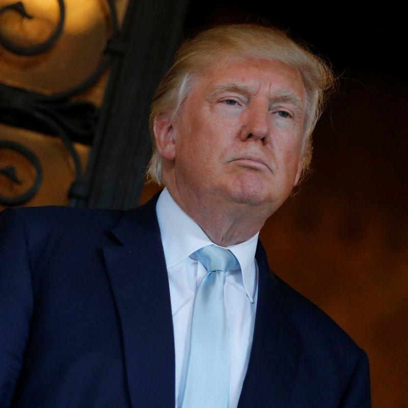 Трамп: «При моєму президентстві Росія буде поважати США більше, ніж зараз»