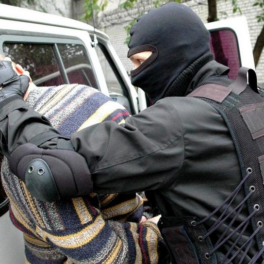 Будьте уважні!: грабіжники орудують на харківському вокзалі