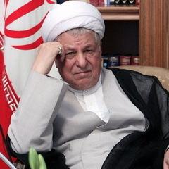 Помер президент Ірану
