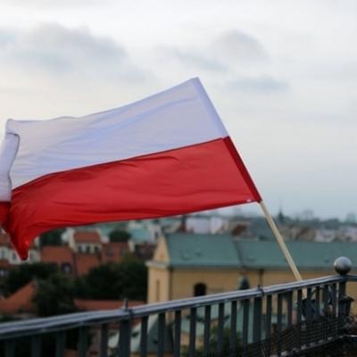 Син екс-президента Польщі Пшемислав Валенса помер, - ЗМІ