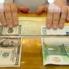 Відомо, яким буде курс валют на цьому тижні