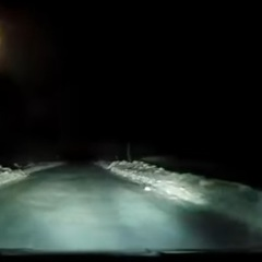 Над Росією вибухнув метеорит (відео)