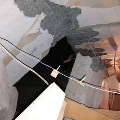 Вибух в Сумах: мешканець усвідомлено напустив газу у квартиру