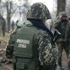 На Одещині від переохолодження загинув прикордонник