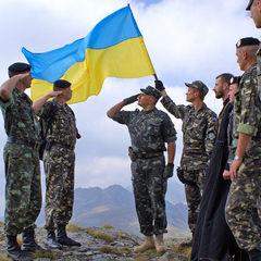 У Києві військові влаштували масову бійку: повідомляє Міноборони
