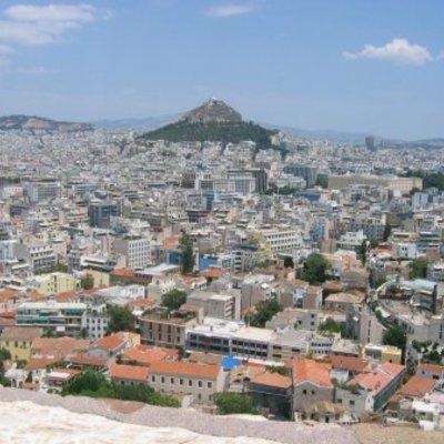 Російського консула знайшли мертвим у Греції (відео)