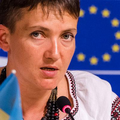 В ОРДО не згодні міняти заручників на умовах Савченко
