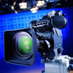 В Одеській області оператор повернув в ефір українські телеканали після візиту бійців АТО