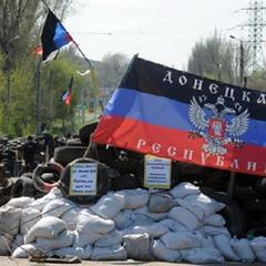 Ватажок «ДНР» обмежує ввіз продуктів харчування до псевдореспубліки (документ)
