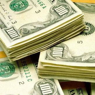 Курс валют на 11 січня