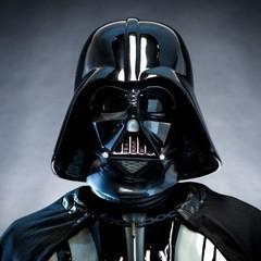 У США побудують музей, де зберігатиметься оригінальна маска Дарта Вейдера