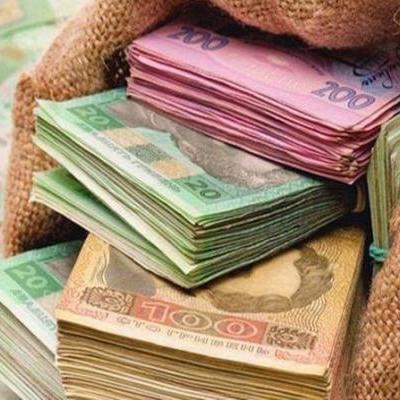 Директор санаторію привласнила мільйон гривень, виділених на реабілітацію воїнів АТО