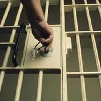 студентку звинуватили в розпусті