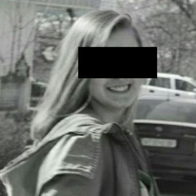 Педофіла, котрий довів до самогубства рідну дочку заарештували
