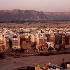 В ООН підрахували кількість загиблих дітей під час війни в Ємені