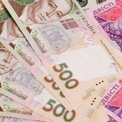 Курс валют на 12 січня