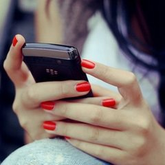 В Україні запровадять послугу зі збереження номера під час зміни мобільного оператора