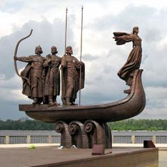 У столиці стартував прийом заявок на здобуття Мистецької премії «Київ»