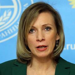 У МЗС РФ заявили, що «зроблять все для відновлення трансляції російських телеканалів в Україні»