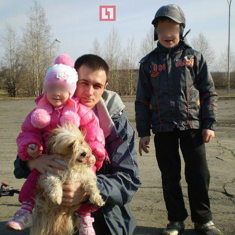 Стало відомо, що стало із собакою, якого власниця кинула в аеропорту Єкатеринбурга