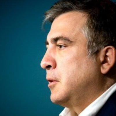 «Барига»: Саакашвілі не в захваті від нового губернатора Одеської області (відео)