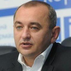 Матіос спрогнозував, коли можуть оголосити вирок Януковичу