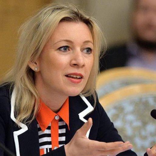 МЗС РФ: У списках Савченко є росіяни, які вже давно звільнені