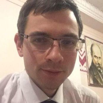 Глава райдержадміністрації, який намагався перебити Порошенко: Я радий, що зміг хоча б так донести свою позицію