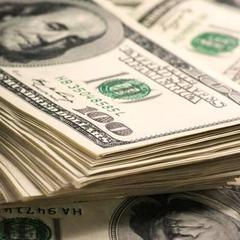 Курс валют на 13 січня