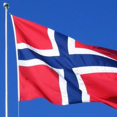 Турецькі офіцери та дипломати попросили притулок у Норвегії