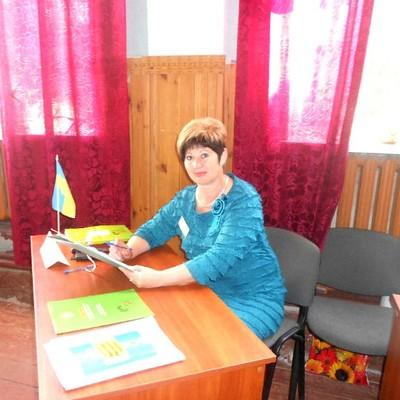 У Полтаві розпочали перевірку «ватної» чиновниці
