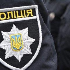 Погоня зі стріляниною в Одесі: зловмисники на автомобілі збили поліцейського