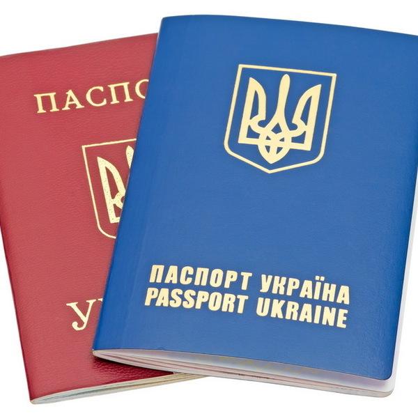 Україна все ж таки отримає безвіз!, - запевнив посол