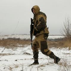 Зона АТО: за минулу добу було здійснено 62 обстріли