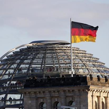 Росія цілеспрямовано поглиблює загострення соціальних конфліктів на Заході: доповідають спецслужби Німеччини