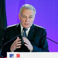 У Франції звинуватили Трампа у провокації