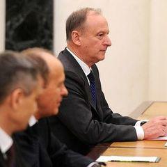 У Радбезі Росії заявили, що «не мають ілюзій» щодо зниження тиску з боку США після приходу Трампа