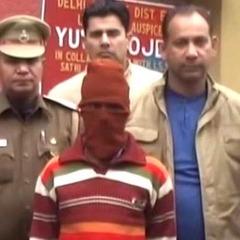 В Індії заарештовано чоловіка, який зґвалтував понад 500 неповнолітніх дівчаток